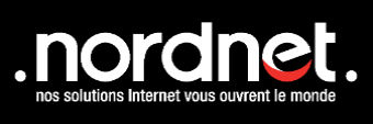NORDNET_RVB_blanc_baseline_fond_noir